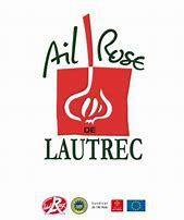 Robuchon : la poularde truffée aux pommes de terre sautées à cru à l'ail rose de Lautrec