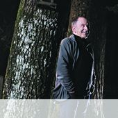 """Hervé Le Corre : """"La Commune, c'est le romanesque à chaque coin de rue"""""""
