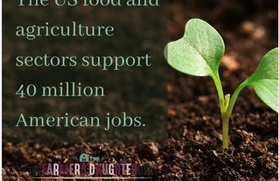 40 millions d'emplois américains