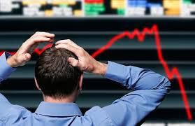 Verso una nuova crisi del debito - di Alfonso Tuor