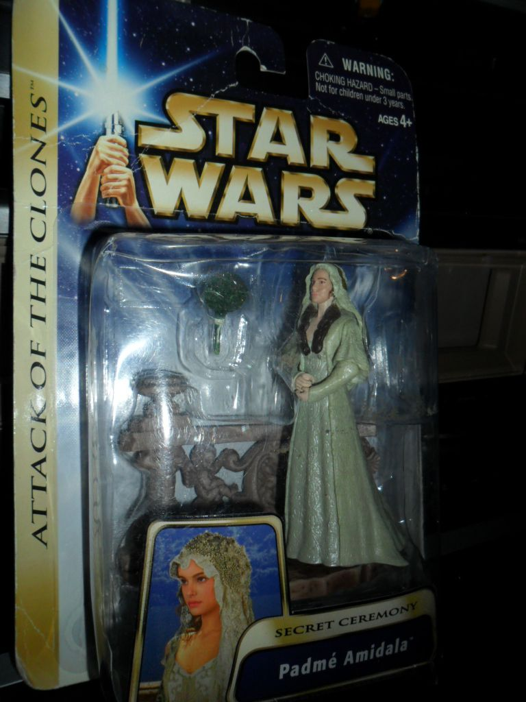 Collection n°182: janosolo kenner hasbro - Page 17 Image%2F1409024%2F20210215%2Fob_71391d_sam-0027