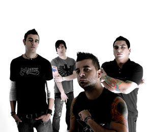 4 años de ganar el Grammy Latino la banda colombiana El Sie7e, ya disuelta en ese momento