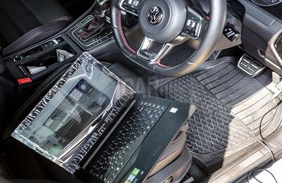 ECU Remapping And Its Top 4 Advantages