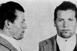 Notorious Italian Mafia Boss Bernardo Provenzano Dead at 83