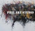philartstudio