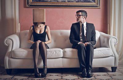 Comment négocier quand on est timide ?