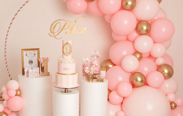 Comment organiser une baby Shower?