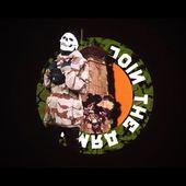 Vladimir Cauchemar - (G)RAVE (Official Music Video)