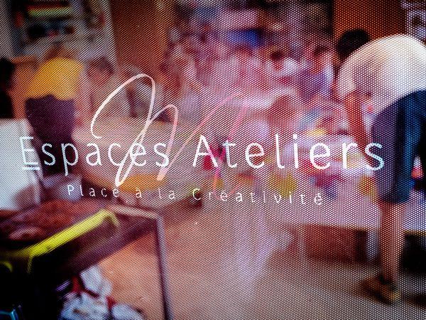 Centre Anatole France: sortie maison de la chicorée à Orchies 01/08/2017