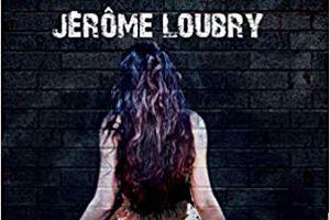 LES REFUGES - Jérome Loubry