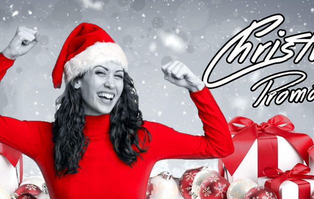 Brand New Casino Christmas Promotions for December 2019!