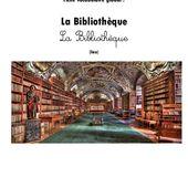 Fichier PDF La Reine des Neiges II - 7 histoires pour la semaine Samedi [Vocabulaire séparé].pdf