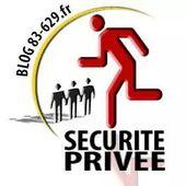 """Réponse """"ouverte"""" de Mr Bauer au SDPM sur l'armement des agents de sécurité privée (ASR) - Le blog de la sécurité privée"""