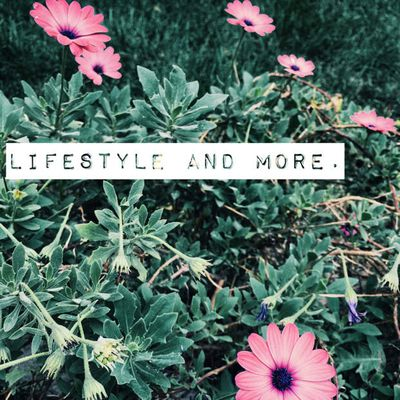 Lifestyle And More