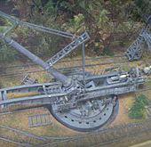 Pariser Kanonen