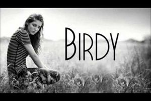 Birdy - Let Her Go (Let Him Go)