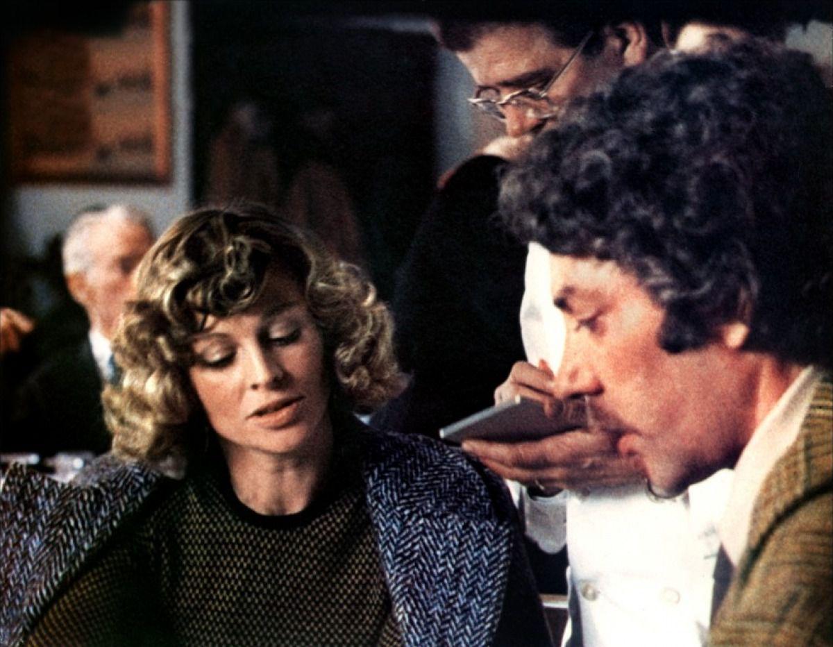 Ne vous retournez pas (1973) (BANDE-ANNONCE) de Nicolas Roeg avec Julie Christie, Donald Sutherland - Le 16 septembre 2020 au cinéma