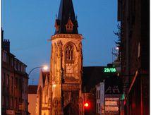 Amiens by night 2
