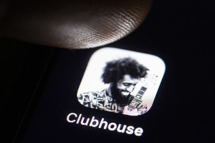 L'application « Clubhouse » sera disponible demain sur Android !