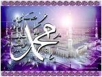 Signes de l'amour du prophète…