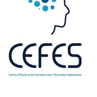 Appel à communication - Techno-pédagogies pour les enseignements individualisés et inclusifs - 28 nov 2016