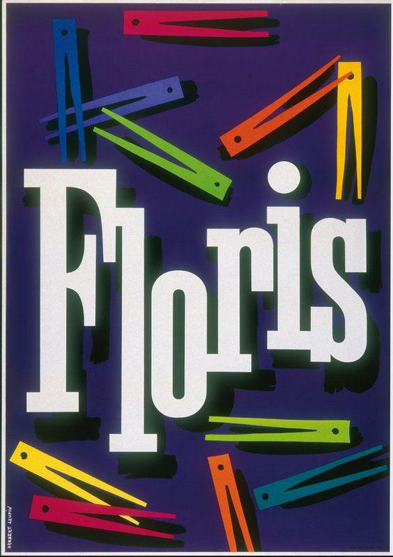 PUBLICITES :  LES  GRANDS  NOMS  DE  L'AFFICHE :     Herbert  LEUPIN.