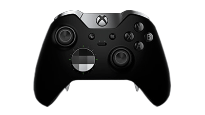 Tips for a quick and reliable Xbox e74 error fix