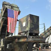 Turquie : anti-missiles et anti-milices - FOB - Forces Operations Blog