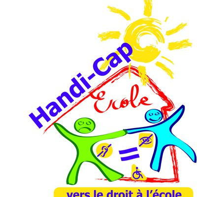 handicapversledroitalecole.over-blog.com