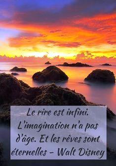 RIRE REVE IMAGINATION