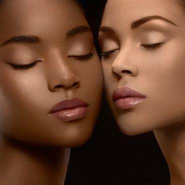 Nerola® : un nouveau venu dans les soins cosmétiques éclaircissants-unifiants