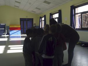 Centre Anatole France maternelle (23/10/13)