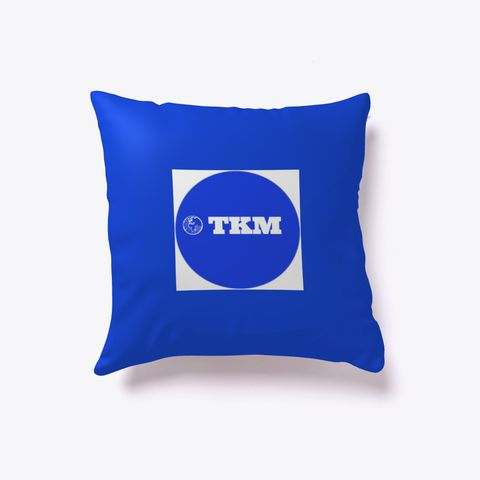 TKM STORE – TKM BOUTIQUE