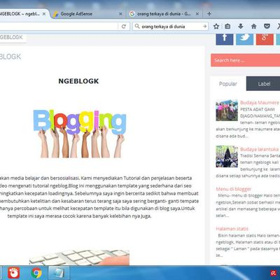 ngeblogkk.over-blog.com