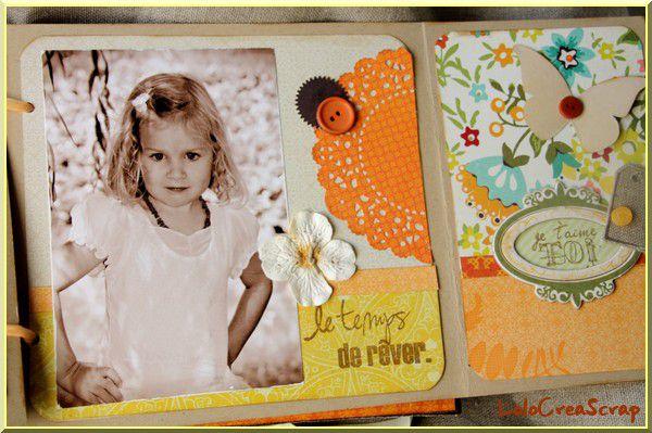 Album - Dame-de-Kit
