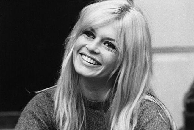 Cette pièce mode dont Brigitte Bardot a fait un succès planétaire