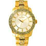 Nouvelles générations de montres Elgin (Made in China)