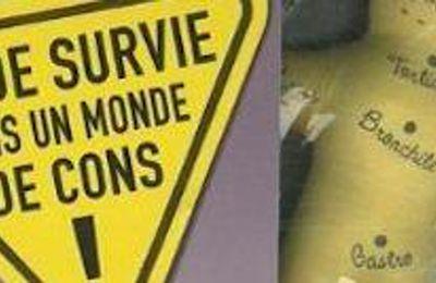 #France #PrimaireDroite #democratie