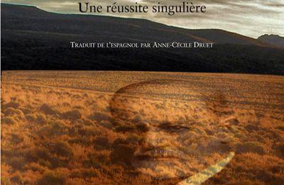 Une note de lecture de Jacques Van Rillaer