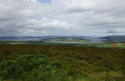 Mays Trip nach Irland - Part 2