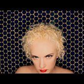 Erica Nockalls - I Know (feat. Jah Wobble)