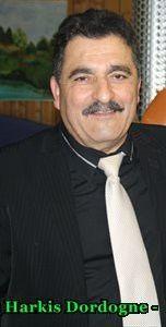 fête de L'Aïd-el-Kébir 2014