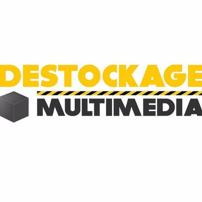 DestockageMultimedia.fr