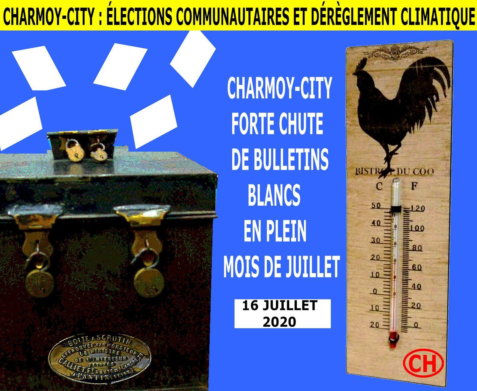 Charmoy-City, élections communautaires et dérèglement climatique.jpg