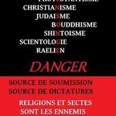 ★ Un livre à contre-Coran - Socialisme libertaire