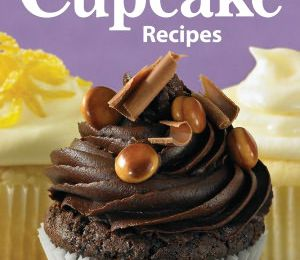 Free pdf books download 150 Best Cupcake Recipes
