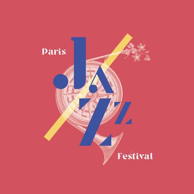Paris Jazz Festival - Le programme du jour