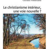 Le christianisme intérieur - SERAPHIM