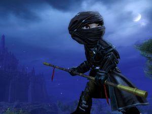 ArenaNet annonce un second week-end de beta pour Guild Wars 2: Heart of Thorns