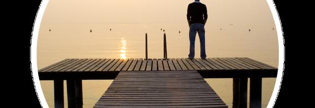 Nourrir son mental : alimentez âme et esprit pour vous sentir au top cette année